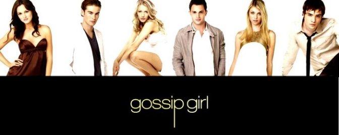 Gossip Girl – Best Show Ever