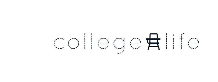 College Life : LivingIndependently