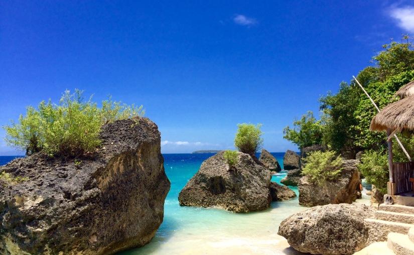Tan-awan Cangcuaay Beach, Oslob – A Travel Guide to a SummerGetaway