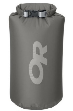 Outdoor Research Ultra Dry Bag