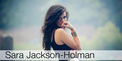 "Song Review : Getting a Deeper Meaning to the Song ""Into the Blue"" by Sarah Jackson-Holman"